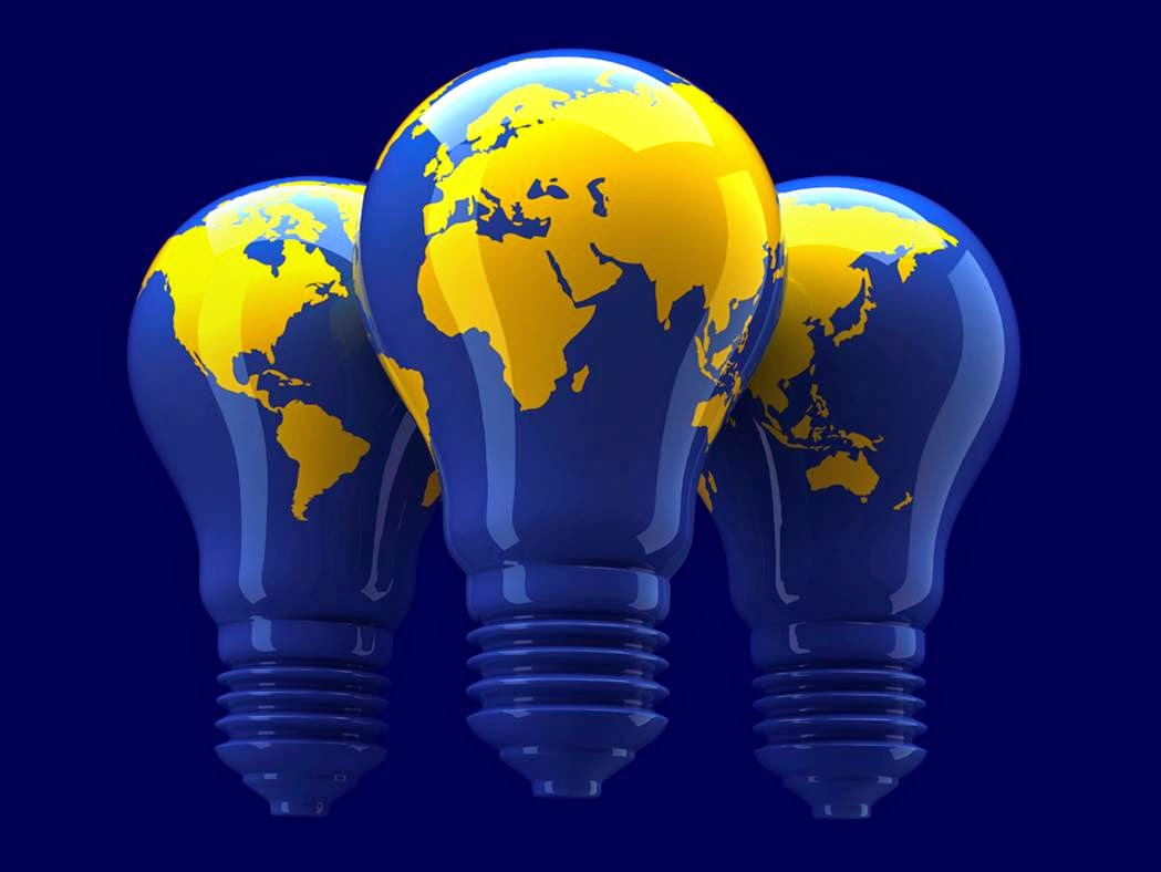 Libro-Guía práctica de la energía: Consumo eficiente y responsable
