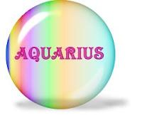 ramalan bintang aquarius