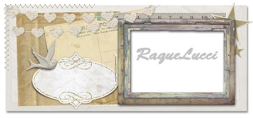 RaqueLucci
