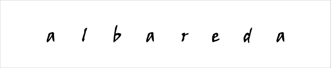 Aleix ALBAREDA - Pintura