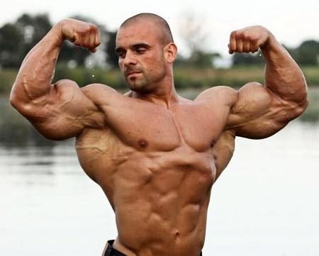 Male bodybuiders xxx pic 99