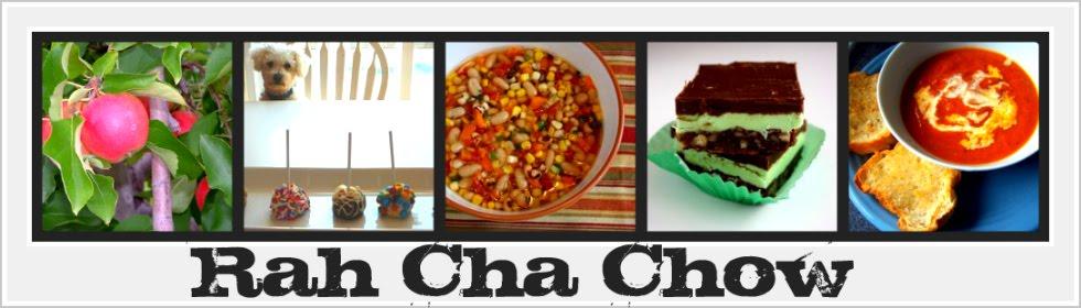 Rah Cha Chow