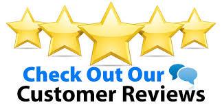 Ooh La La Reviews