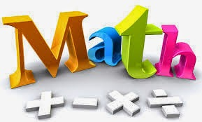 les privat matematika sd di jakarta selatan