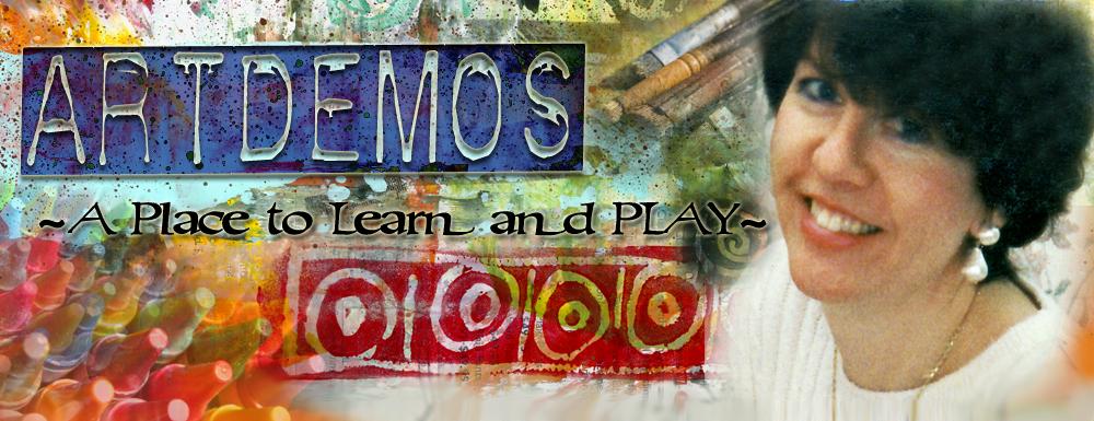 Art Demos