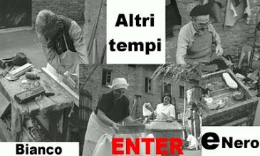 PAGINE_ALTRI TEMPI