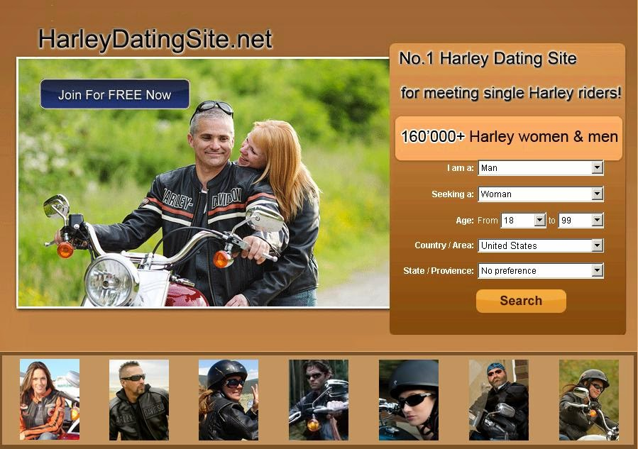 Niche dating site tips for women