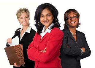 Mulheres têm baixa estima no assunto finanças