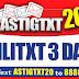 TM AstigTxt20