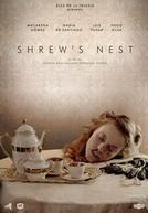 Nữ Sát Nhân Cuồng Loạn - Shrew s Nest