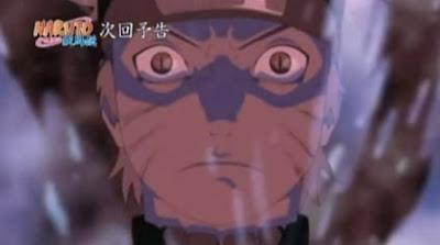 Naruto Shippuden Episode 295 Subtitle Indonesia