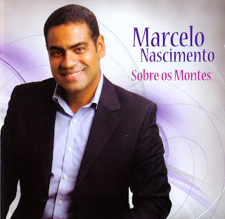 Marcelo Nascimento   Sobre Os Montes 2011