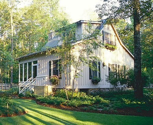 Wonderful Cottage With House Plans Content In A Cottage