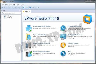 8 0 3 8 crack vmware workstation