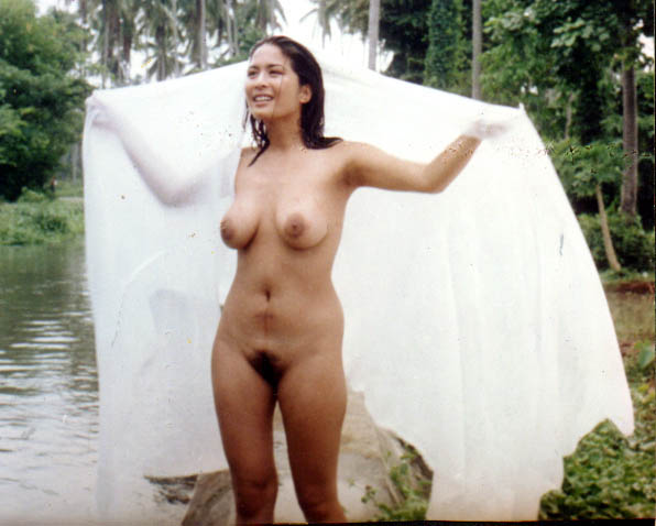 Joyce Jimenez Nude Pics & Videos, Sex Tape