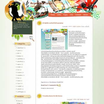 Argentina Tango blogger template. template blog from wordpress. travel blog template. template blog from wordpress. travel blog template. template travel for blogger. travel template for blog