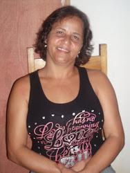 Professora Rita Pinheiro
