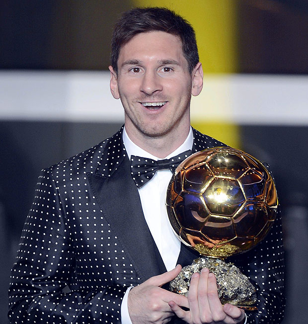 ALL SPORTS CELEBRITIES: Lionel Messi Profile and New Pictures 2013