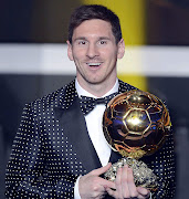 Full Name: Lionel Andres Messi Date of Birth: 24th Jun 1987 lionel messi profile pic