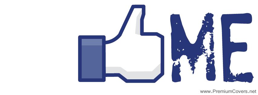 New Facebook Cover Wallpapers Cover Facebook Sampul Facebook Facebook