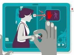 Como utilizar adecuadamente tu dispositivo móvil