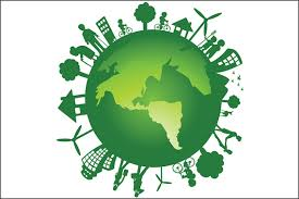 curso online grátis de sustentabilidade