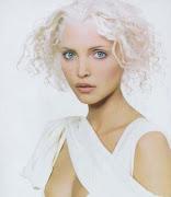 White Wow