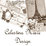Celestina Marie Design