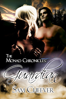 Guardian - Sexy Mythological Adventure