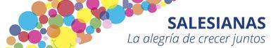 Colegio Mª Auxiliadora. Valencia