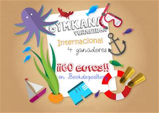 http://quemasquemedaigual.blogspot.com.es/2015/07/gymkana-veraniega.html
