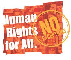 Upaya-upaya Pemerintah Indonesia dalam Penegakan HAM