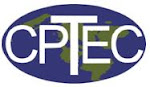 CPTEC