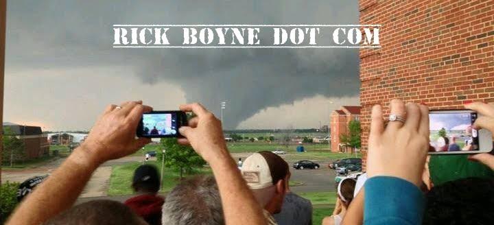 RickBoyne.com