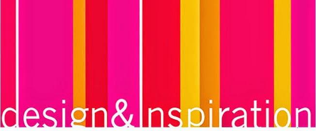 design & inspirationhttp://www.designandinspiration.net