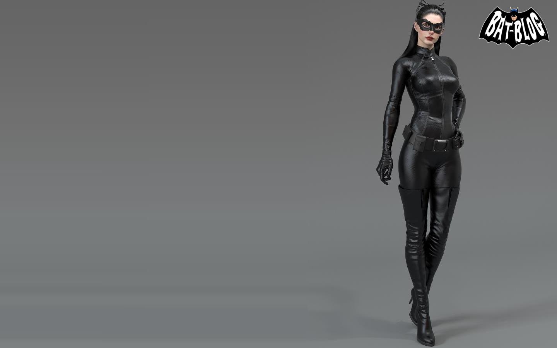 http://4.bp.blogspot.com/-jyZH2s2wWw0/UBrJ3XqogUI/AAAAAAAAU2Q/i3H_EJekYpI/s1600/wallpaper-anne-hathaway-catwoman-catsuit.jpg