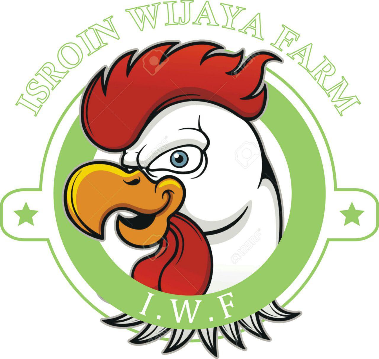 Ternak Ayam Bangkok Berkwalitas Pacekan F1 Logo Ntuk 2016 Smoga