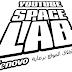 مسابقة يوتيوب للإختراعات و التجارب العلمية المبتكره space lab competition