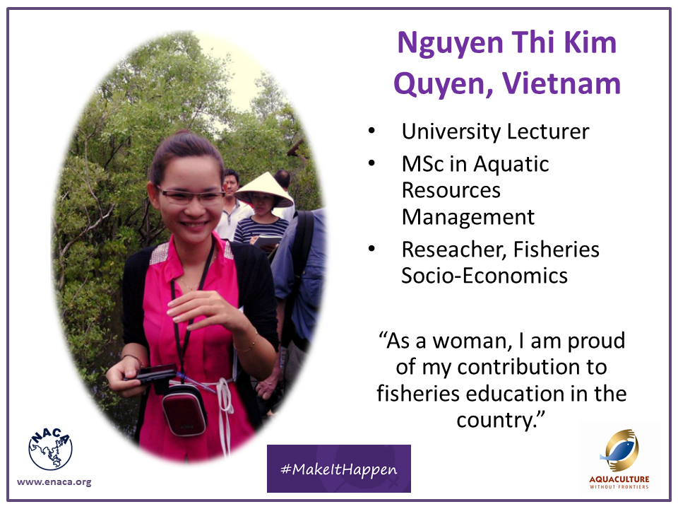 http://www.aquaculturewithoutfrontiers.org/womens-network/international-womens-day-8-march-2015/
