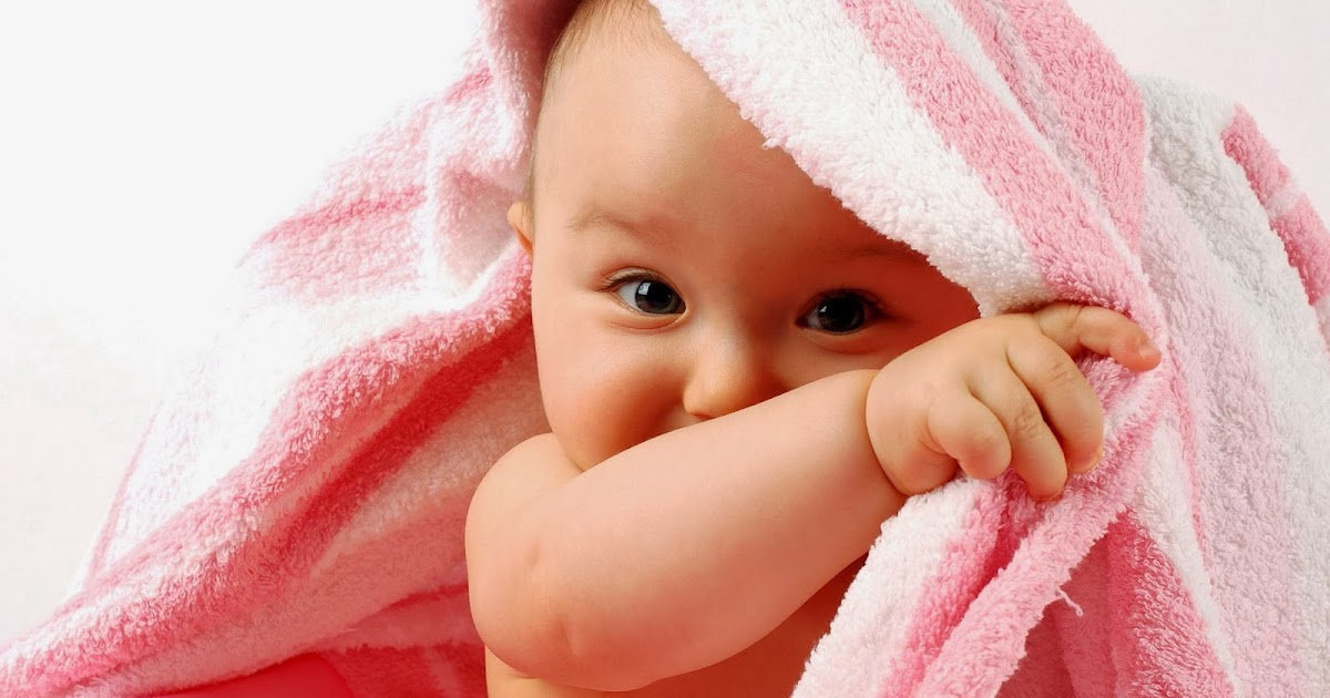 Innocent baby hd wallpaper charming collection of photos amusement - Sweet baby girl wallpaper pictures ...