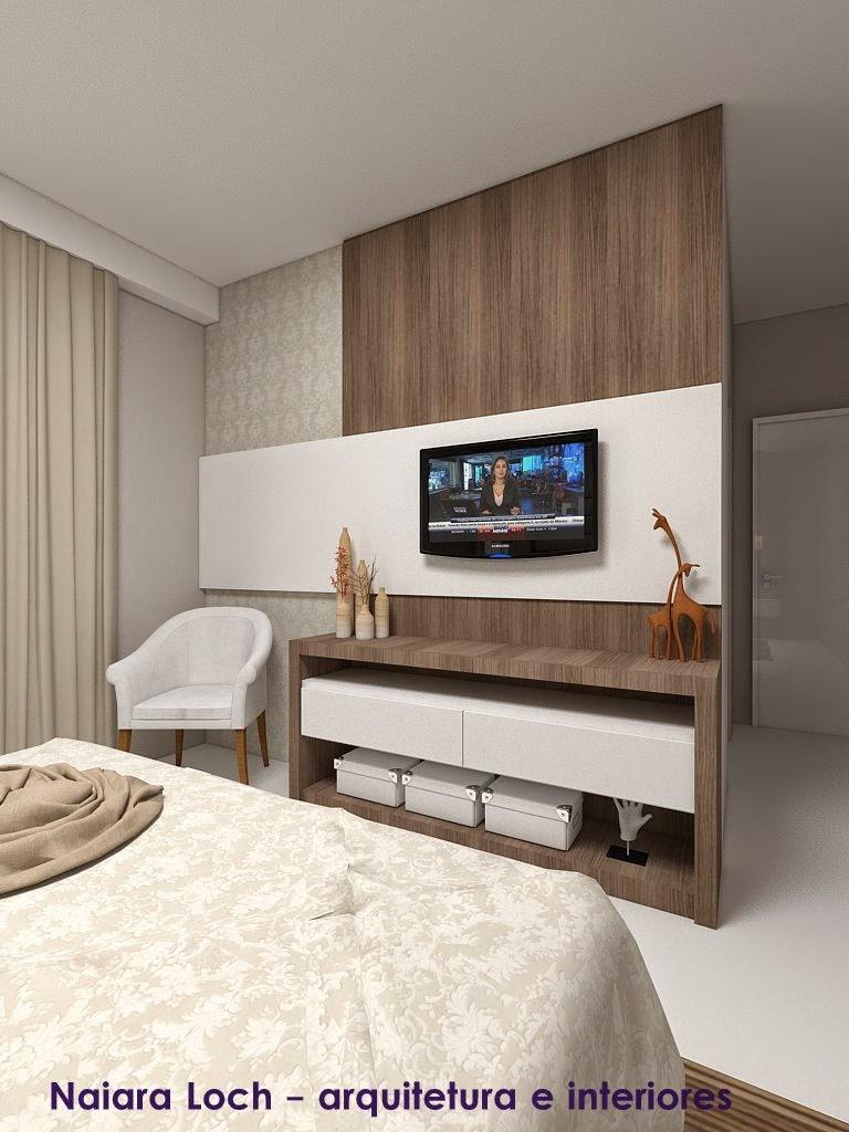 20170320194905_painel Para Tv Quarto Com Sapateira Beigit Com ~ Home Tv Quarto Casal Com Painel Quarto Infantil