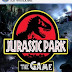 FREE DOWNLOAD GAME Jurassic Park: The Game (PC/ENG) GRATIS LINK MEDIAFIRE & INDOWEBSTER