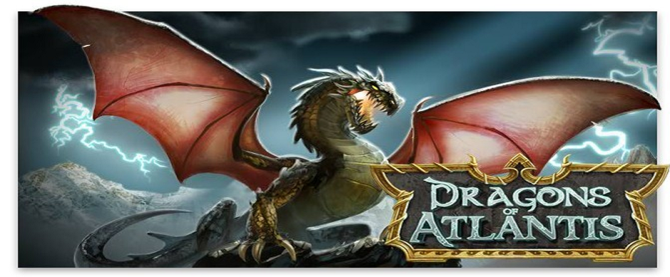 free rubies dragons of atlantis