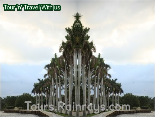 trip and tours india   travel tour packages india   attractions of tourism