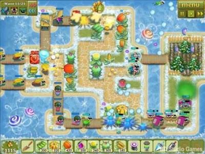 http://4.bp.blogspot.com/-jyfWbjmVVEg/UMtaw_RFTcI/AAAAAAAAInQ/dDL6QMQRcg8/s1600/garden_rescue_christmas_edition_3.jpg