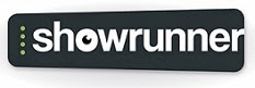 bShowrunner
