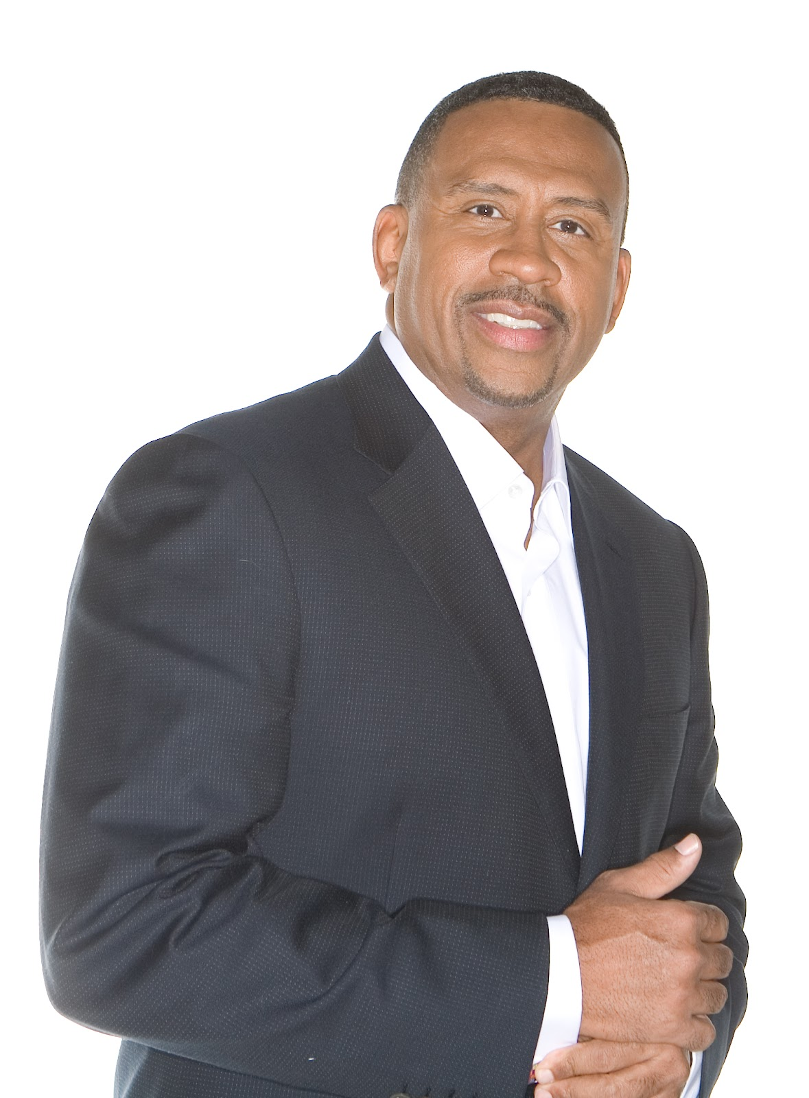 baisden single guys Michael baisden makes epic return to radio recognized as one of the most influential men in radio, michael baisden hosted single parent.