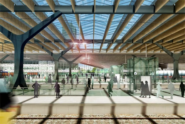 08-Rotterdam-Central-Station-by-MVSA-Architects