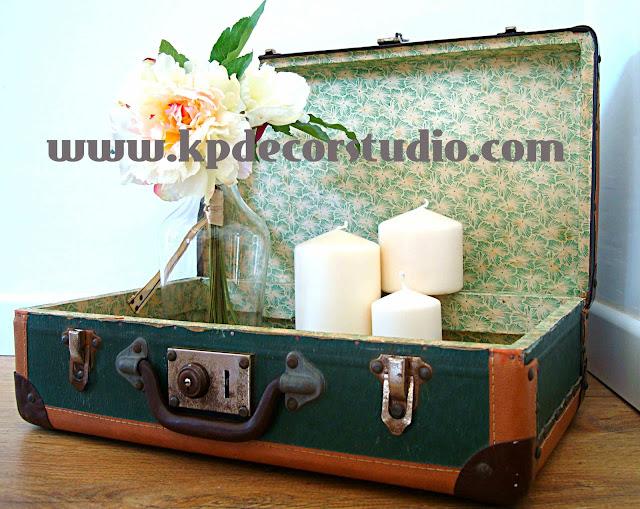 kpdecorstudio-tienda-store-vintage_Valencia_online_venta_de_maletas_antiguas_decoracion_distinta_especial_original_siglo_XXI