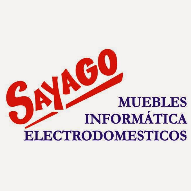Informática Sayago